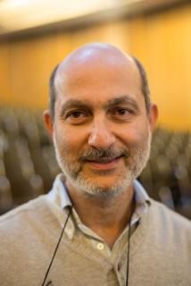 Interhomeopathy - Karim Adal