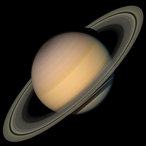 Interhomeopathy trituration proving of the light of saturn as mentioned above saturn also is connected to old age and maturity the cycles of time and aging the goat aspect of saturn is connected to robust sexual thecheapjerseys Choice Image
