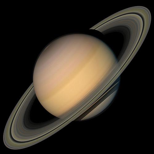 saturn planet lamp - photo #42
