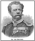 Description: Dr Eduard Von GRAUVOGL (1811-1877)